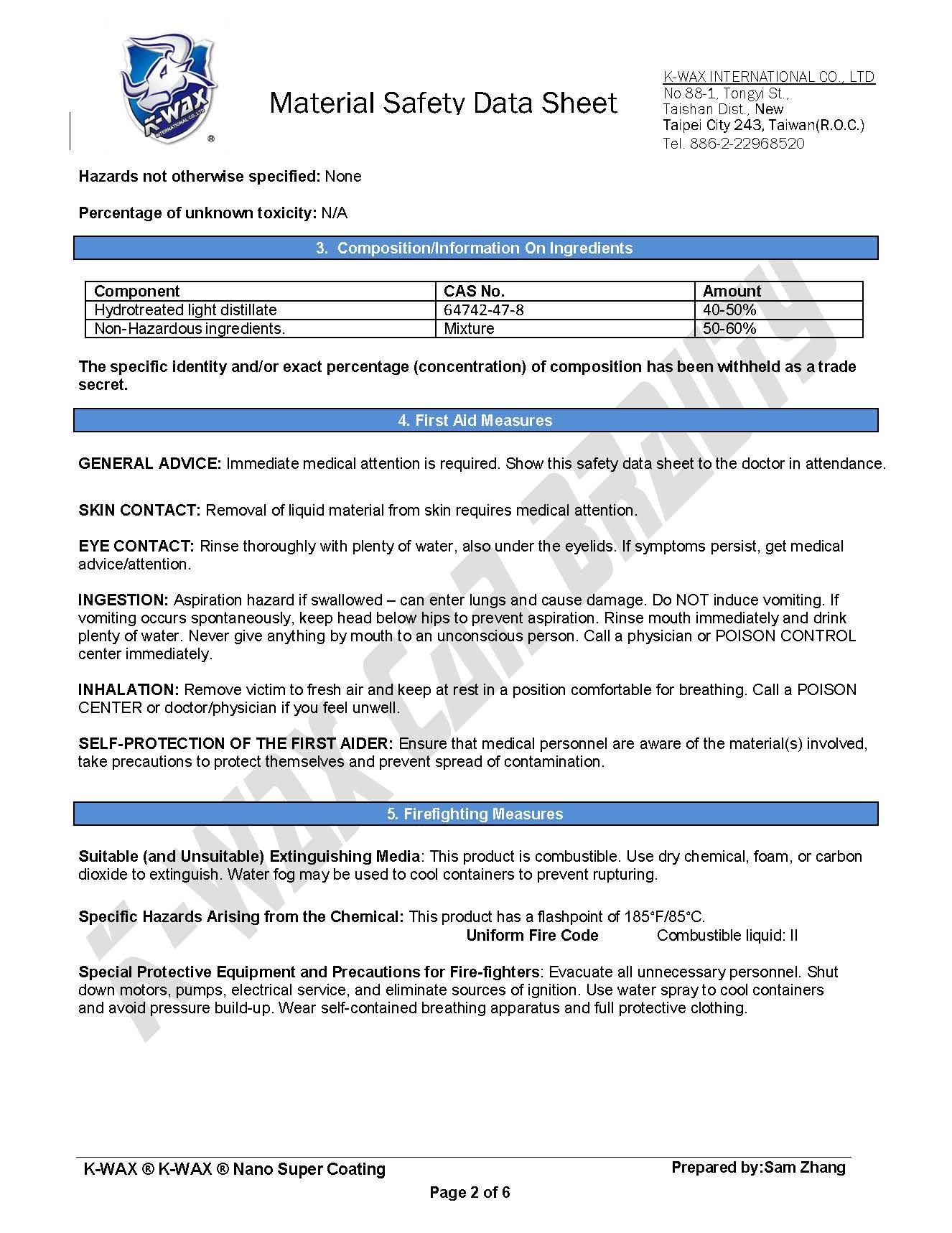 漆面結晶鍍膜 MSDS_页面_2.jpg