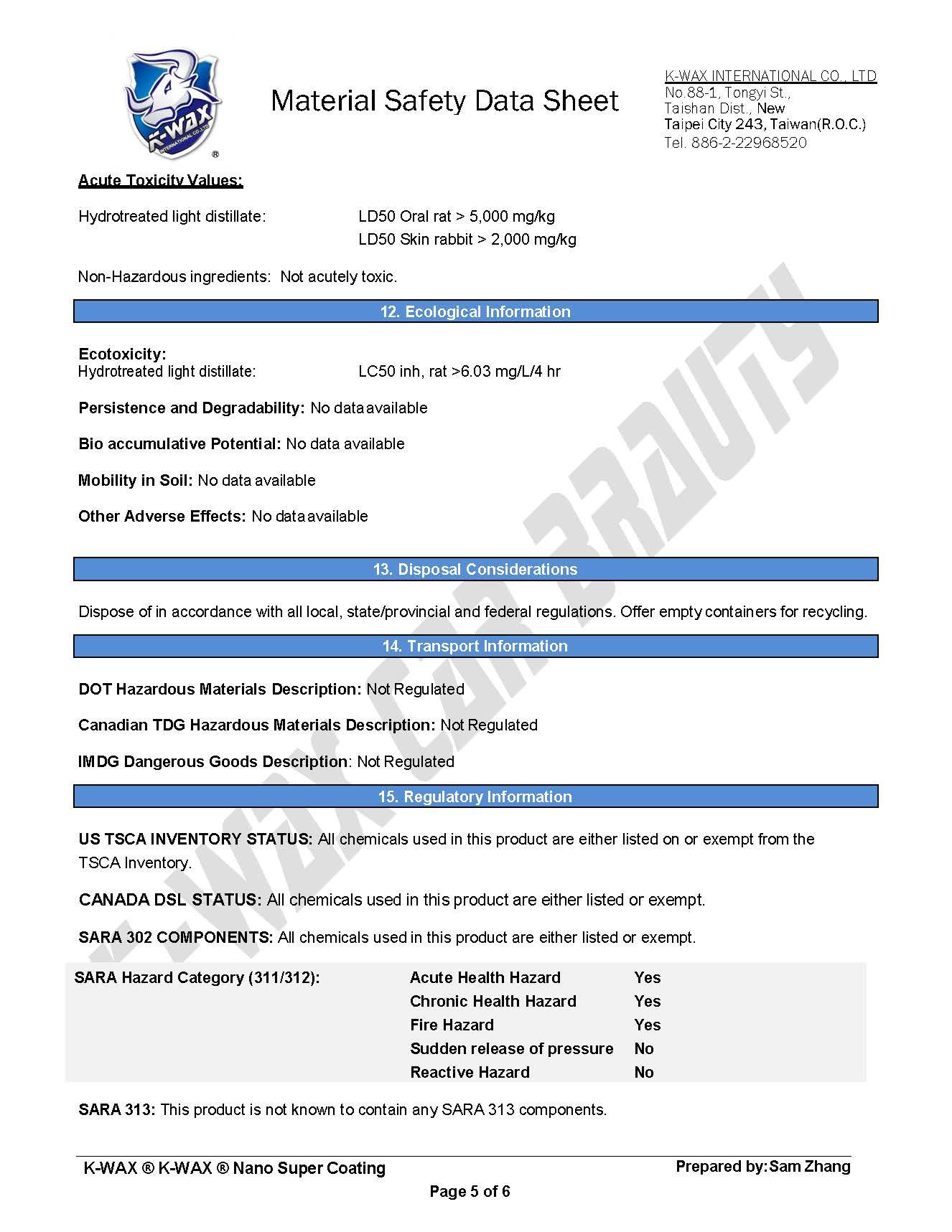 漆面結晶鍍膜 MSDS_页面_5.jpg
