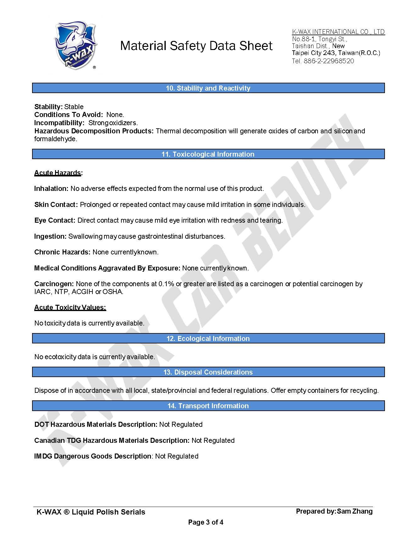 拋光劑系列 MSDS_页面_3.jpg
