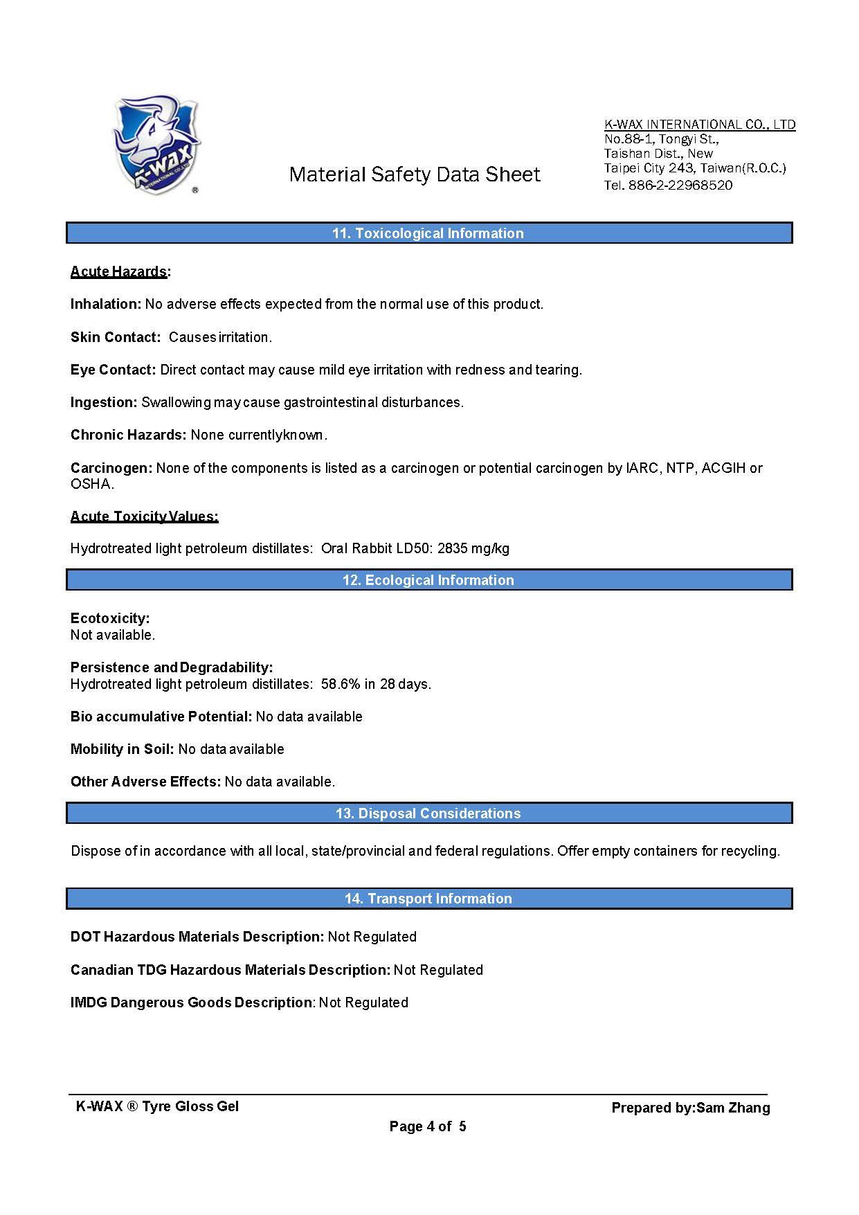 輪胎光澤劑 MSDS_页面_4.jpg