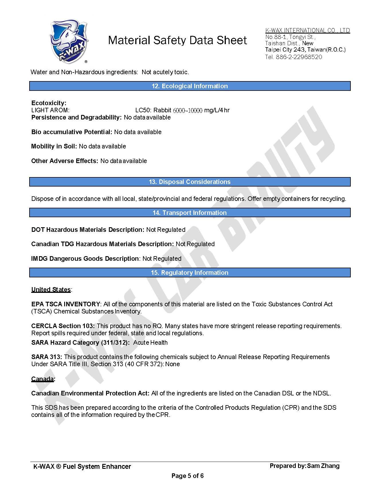 燃油系統強化劑 MSDS_页面_5.jpg