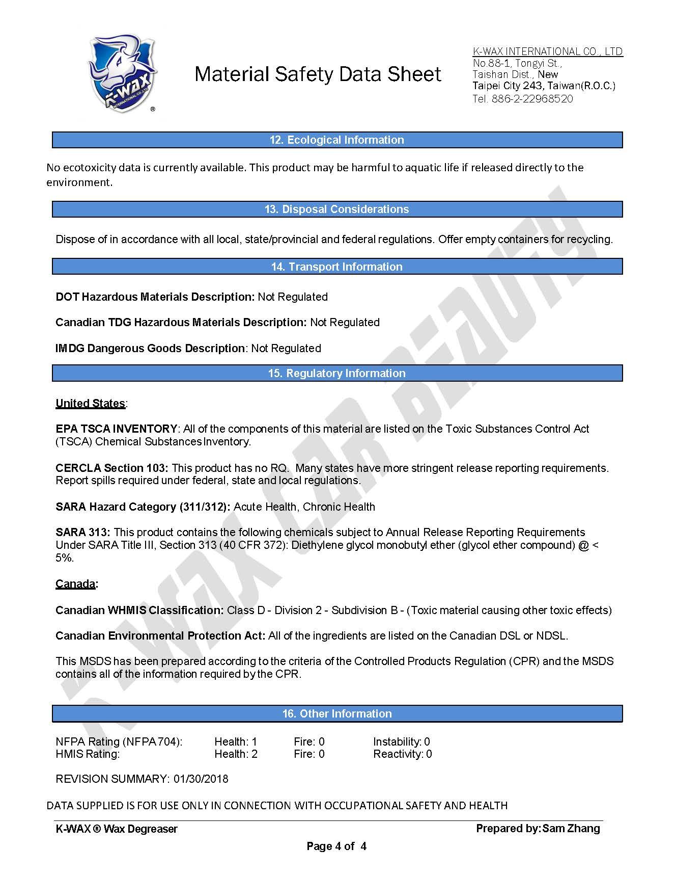 奈米脫酯劑 MSDS_页面_4.jpg