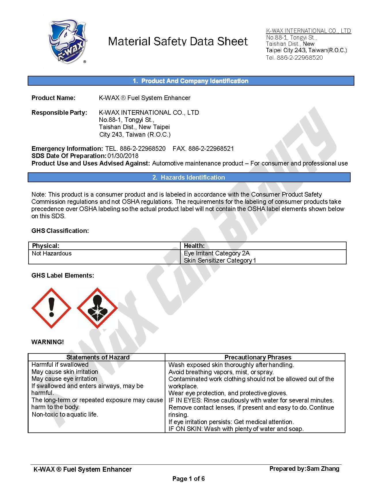 燃油系統強化劑 MSDS_页面_1.jpg