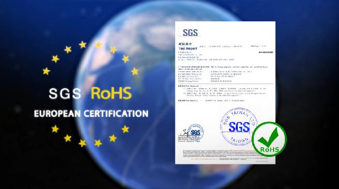 SGS線上查核-02.jpg