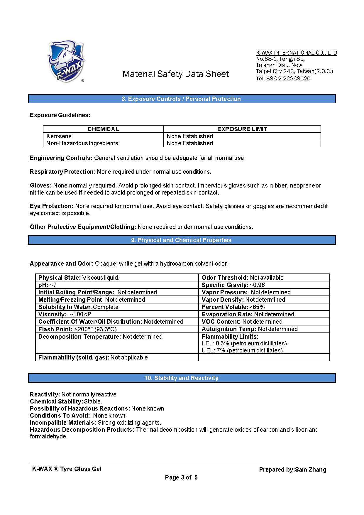 輪胎光澤劑 MSDS_页面_3.jpg