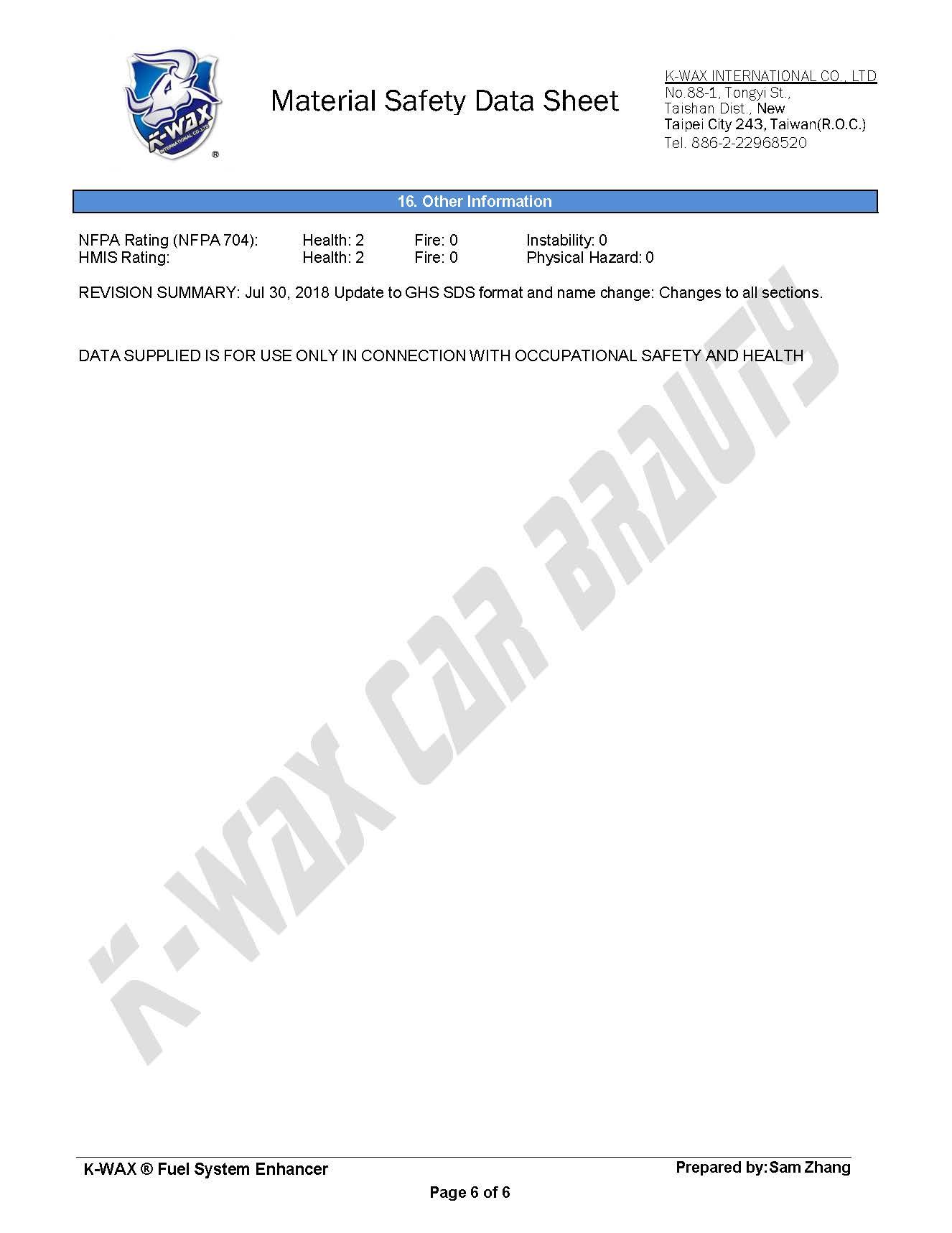 燃油系統強化劑 MSDS_页面_6.jpg