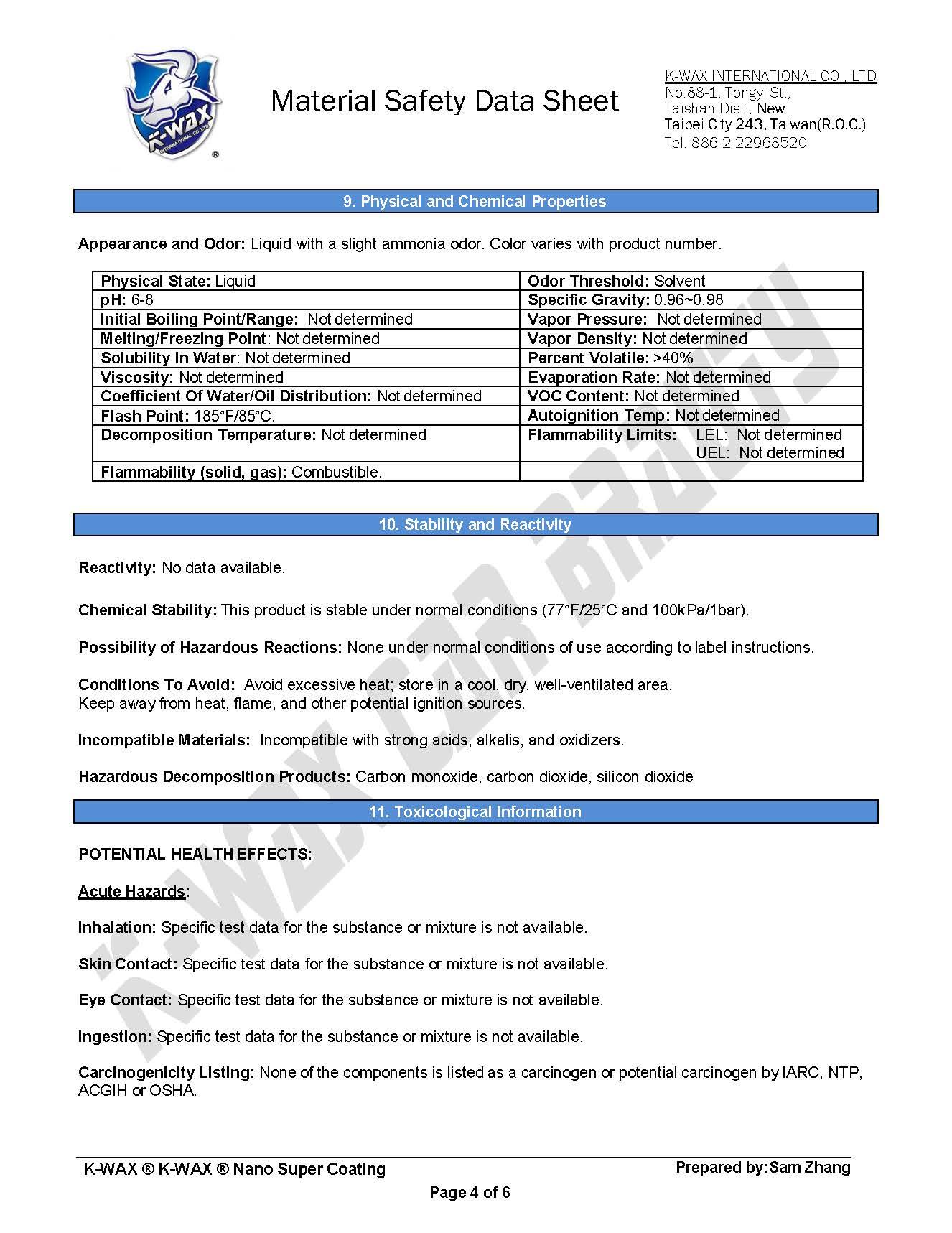 漆面結晶鍍膜 MSDS_页面_4.jpg