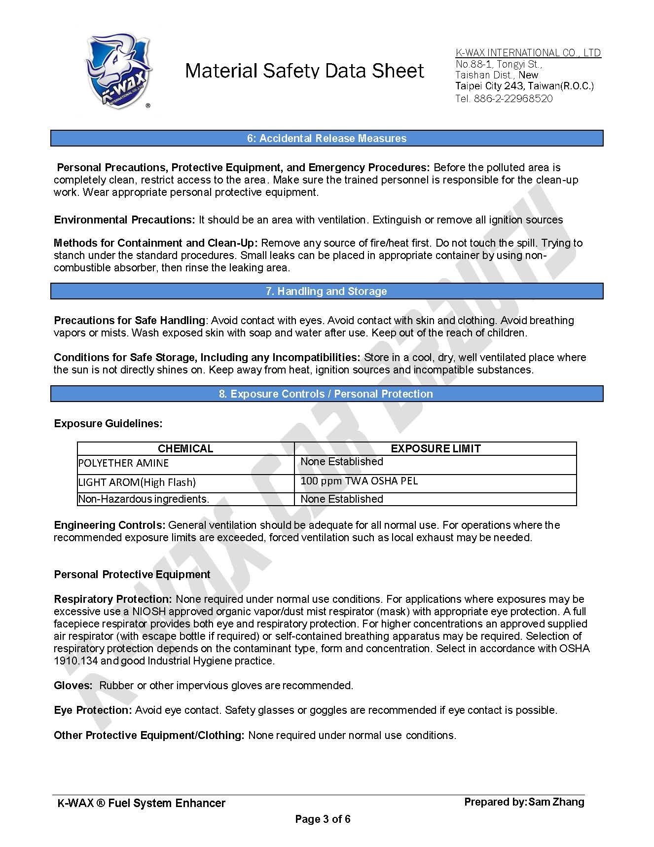 燃油系統強化劑 MSDS_页面_3.jpg