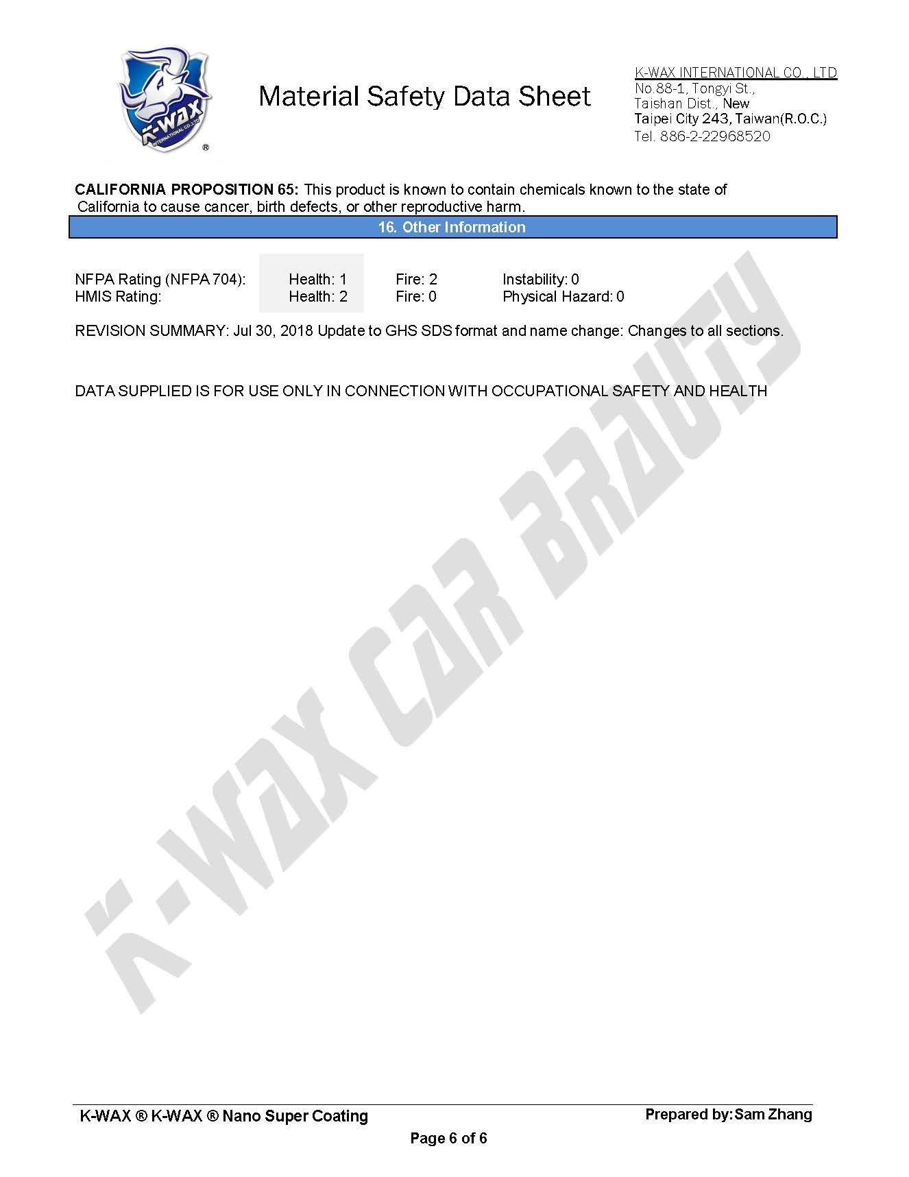 漆面結晶鍍膜 MSDS_页面_6.jpg