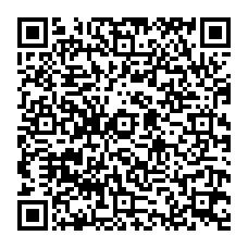 180402161851.jpg
