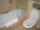 三重林宅衛浴裝修