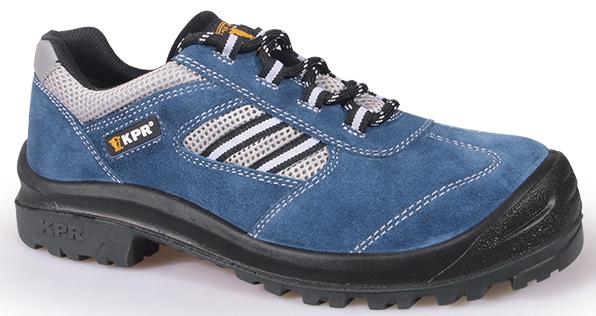 M-017B寬楦安全鞋