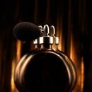 香水瓶90cc