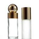 香水瓶125~60cc