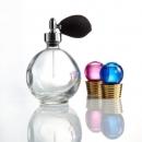 香水瓶及其配件100cc