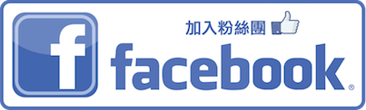 facebook-page.png