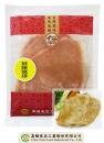 跳伯台灣佳餚系列 ◆ 蒜味肉排