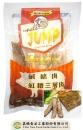 跳伯台灣佳餚系列 ◆ 鹹豬肉