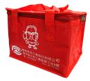 加購商品 ◆ 跳伯保冰手提袋(小)