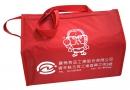 加購商品 ◆ 跳伯保冰手提袋(大)