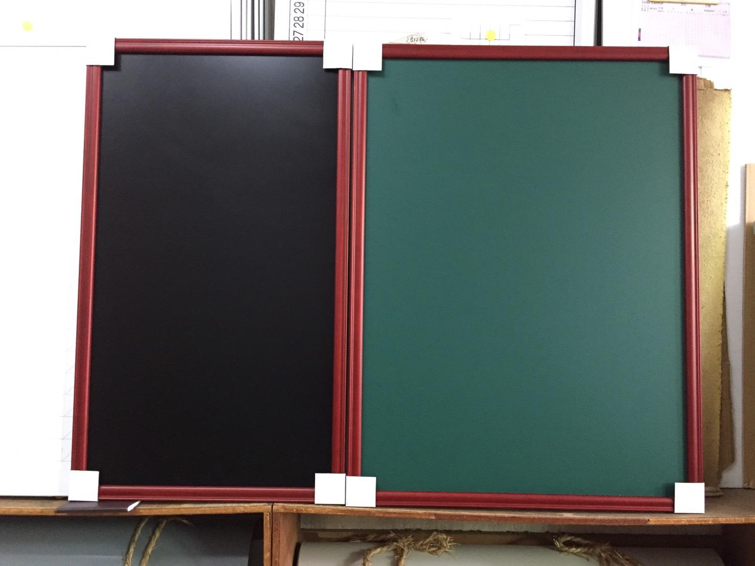 客製化木框黑板.jpg