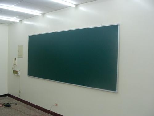 04磁性進口黑板_首頁.jpg