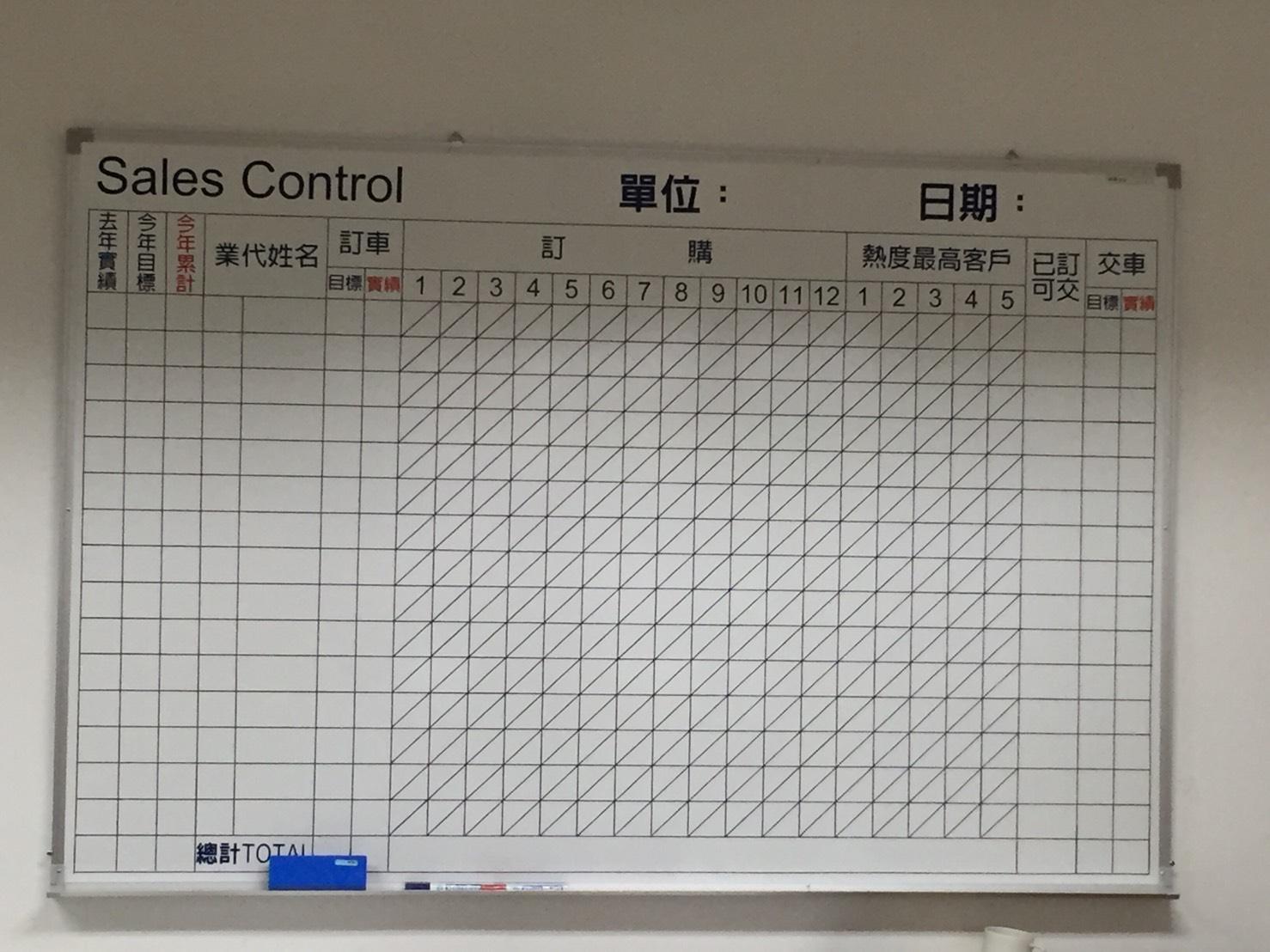 客製化低反光白板.jpg