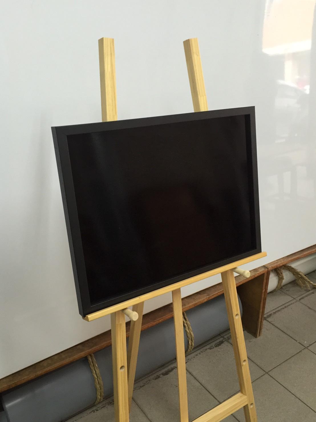 鏡面黑板02.jpg