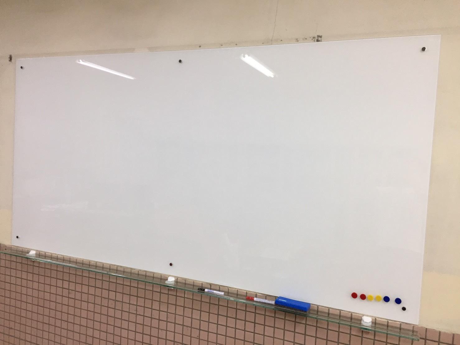 玻璃白板.jpg