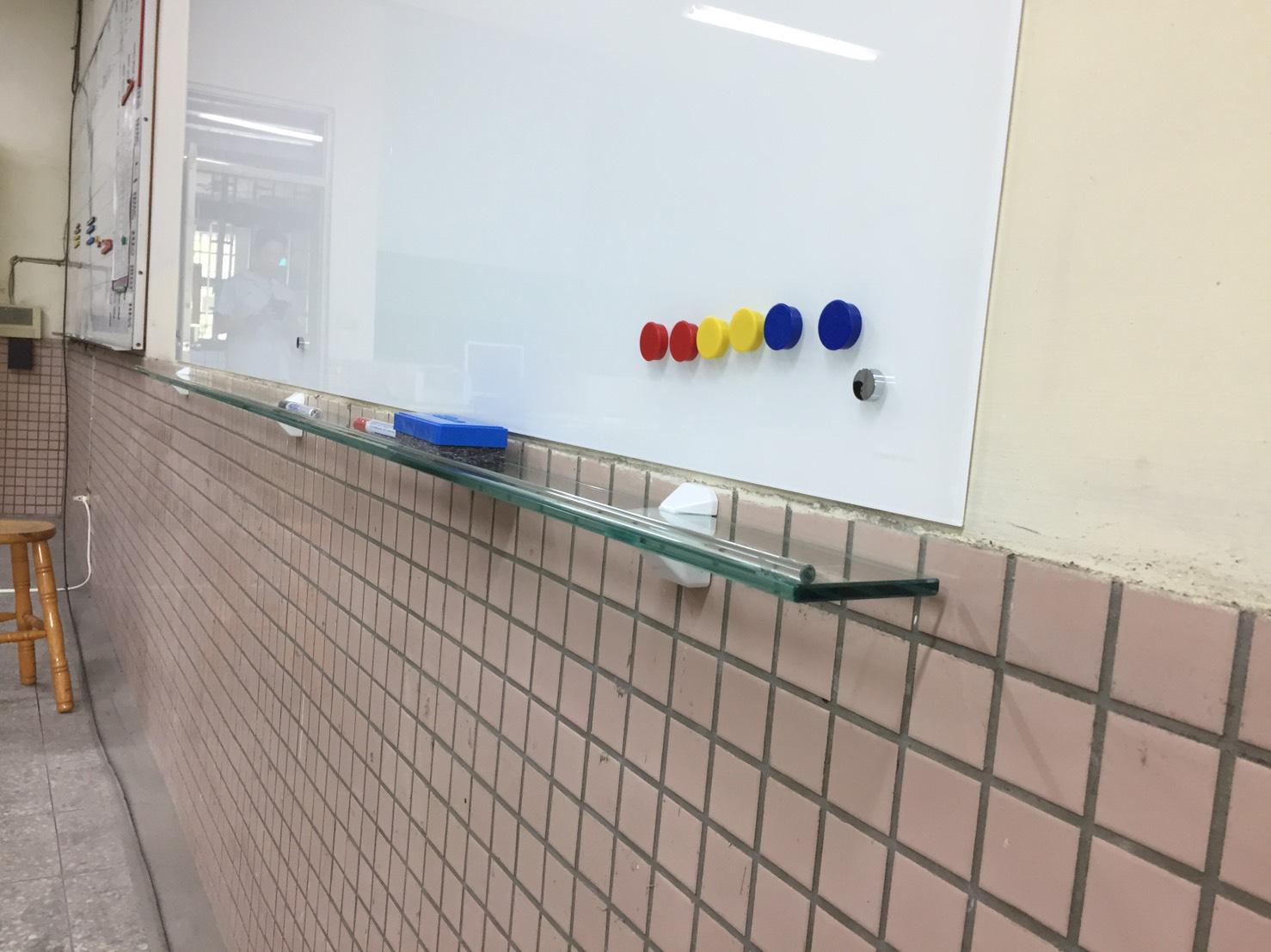 玻璃白板底槽.jpg