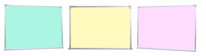 06彩色磁性白板【客製化訂做】_首頁.PNG