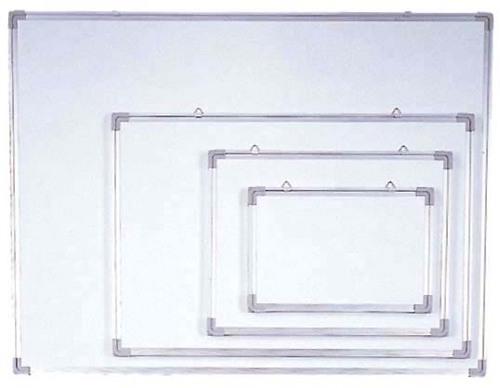 磁性琺瑯白板