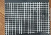 抗裂玻璃纖維網.jpg