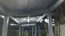 室內外燈飾、配管工程