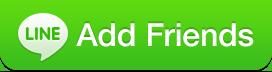 addfriends_en (1).png