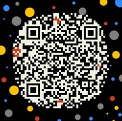 58609305db2fb.jpg