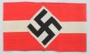 [已售出 SOLD] 希特勒青年團 HJ 袖套