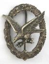 空軍通信/機槍手獎章