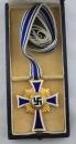 [已售出 SOLD] 二戰德國,金級大母親勳章