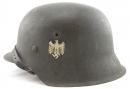 [已售出 SOLD] M42 陸軍頭盔