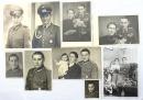 [已售出 SOLD] 9張來自一位戰鬥工兵士官長的照片組合!
