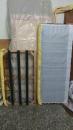 沙發修理配件 (1)