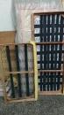 沙發修理配件 (3)