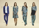 吉旺服飾線上型錄 (1)