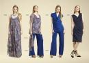 吉旺服飾線上型錄 (2)