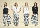 吉旺服飾線上型錄 (5)