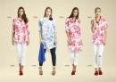 吉旺服飾線上型錄 (6)