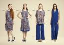 吉旺服飾線上型錄 (4)