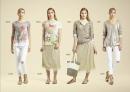 吉旺服飾線上型錄 (10)