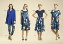吉旺服飾線上型錄 (7)